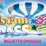 Kids Fun Pass