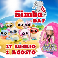 http://www.splashparco.it/media/tz_portfolio/article/cache/simba-day-212-0_S.jpg